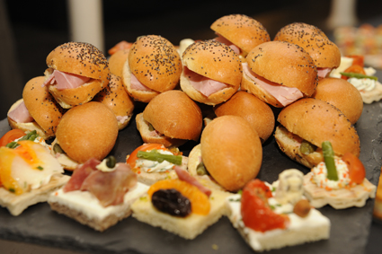 Petites-Mains_buffet-le-traditionnel